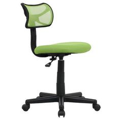 armless office chairs/office works chairs/mesh chairs/small office chairs / all…  http://www.moderndeskchair.com/all_mesh_office_chair/armless_office_chairs_office_works_chairs_mesh_chairs_small_office_chairs_71.html