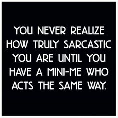 Life is funny quotes, friendship quotes funny sarcastic, funniest quotes, f Mommy Quotes, Funny Mom Quotes, Sarcastic Quotes, Funny Humor, Daughter Quotes Funny, 6lack Quotes, Crazy Family Quotes, Mom Sayings, Funniest Quotes
