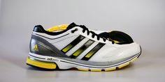 Maximaal succes op de (halve) marathon? Go Lighter!   Run2Day - Maakt hardlopen nog leuker