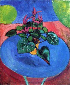 Henri Matisse ↞❁✦彡●⊱❊⊰✦❁ ڿڰۣ❁ ℓα-ℓα-ℓα вσηηє νιє ♡༺✿༻♡·✳︎· ❀‿ ❀ ·✳︎· MON Jul 18, 2016 ✨вℓυє мσση✤ॐ ✧⚜✧ ❦♥⭐♢∘❃♦♡❊ нανє α ηι¢є ∂αу ❊ღ༺✿༻♡♥♫ ~*~ ♪ ♥✫❁✦⊱❊⊰●彡✦❁↠ ஜℓvஜ