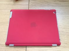 I bought a back-cover for my iPad 3, to go along with its Smart Cover. I chose an Incipio Smart Feather in red (my Smart Cover is dark grey). It's a lovely, lovely case.     http://hc.com.vn/san-pham-so/laptop.html  http://hc.com.vn/san-pham-so/  http://hc.com.vn/