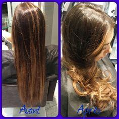 Haircolor by Virginie for #EricZemmourMonacoII 🎨  #haircut #haircolor #blonde #smartbond #ericzemmour #monaco #montecarlo #lorealpro #longhair #hair #hairdresser #follow #ericzemmourmonaco #hairstyle #coiffure #behindthechair #instahair #instabeauty #monmonaco #mymontecarlo #principatedemonaco #cotedazur #shatush