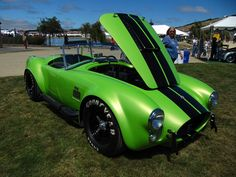 Superformance Cobra                                                                                                                            ⊛_ḪøṪ⋆`ẈђÊḙĹƶ´_⊛