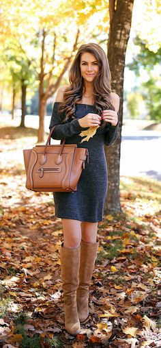 38 Top Fashion,Fall Looks must Copying Classy Fall Outfits, Preppy Outfits, Fall Winter Outfits, Autumn Winter Fashion, Fashion Fall, Chic Outfits, Moda Preppy, Mode Chic, Lauren
