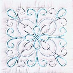 Cross Stitch Quilt Blocks Patterns, Vintage Design | Jack Dempsey ... : jack dempsey cross stitch quilt blocks - Adamdwight.com