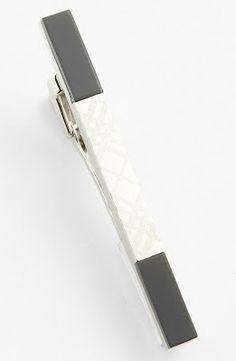 ba766f261107 ... discount code for burberry tie bar 6be51 7e3e8 ...