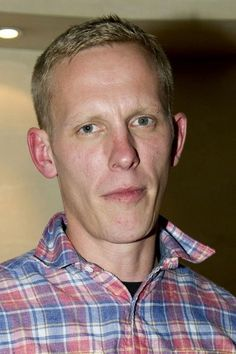 laurence fox - Google Search Random Image Generator, Inspector Lewis, Fox 6, Laurence Fox, Rudolph Valentino, Cop Show, A Good Man, Detective, Cool Pictures