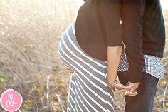 maternity shoot - drewb