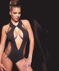 Picture of Gemma Atkinson English Actresses, British Actresses, Emmerdale Actors, Gemma Atkinson, Attractive Girls, Friends With Benefits, Celebs, Celebrities, One Piece Swimwear