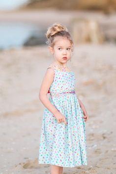 4d0ab844114f 98 Best girls dress images