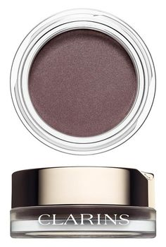 Clarins Fall 2015 Pretty Day and Night Collection - Ombre Matte Eyeshadow 08 Heather
