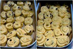 Chinois - francouzský máslový koláč   Pečení a vaření   Bloglovin'