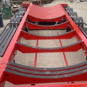 Pipe Transport Trailer Take The First Step, Marketing, Home, Autos, Ad Home, Homes, Haus, Houses