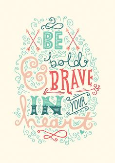 hand-lettering-steph-baxter-8
