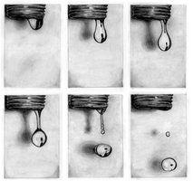 Drip Sequence by Andgott - deviantart
