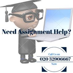 The assignment is imperative written work record. In this manner in regular nature it is record that conveys significance in start of your expert vocation taking into account the way of work done i...