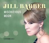 Jill Barber - Tell Me by Outside-Music on SoundCloud Music Lyrics, Music Songs, Music Videos, Ottawa, Romantic Times, Easy Listening, All Songs, Latest Albums, Types Of Music