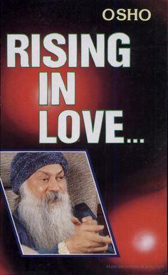 Rising In Love   Di Osho