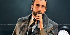 """Fattore M: spazio dedicato a Marco Mengoni. il Best Show 2013 a """"L'ESSENZIALE TOUR""""   Isa e Chia"""
