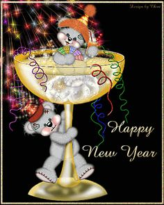 Merry Christmas: Happy New Year 2015 Happy New Month Quotes, Happy New Year 2011, Happy New Year Images, Happy New Years Eve, Happy New Year Greetings, New Year Wishes, Happy Year, New Years Eve Quotes, Quotes About New Year