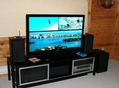 The best solution for your audio and video needs is what you will get with HD Hookups!  We offer a full line of customized service including design, sales & installation. We specialize in LCD, Plasma, LED and 3D TV installation, home theater, multi-room audio and video, home automation and media systems. We beat our competition with our top quality work, competitive pricing, and elite customer service.