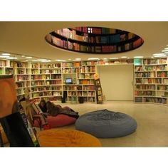 i need this so i can sit & read the hunger games trilogy <3