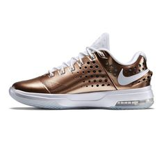 """KD 7 Elite EYBL Size 8-14 Available Now #SUPPLIED #GETSUPPLIED  Shop Now: www.Get-Supplied.com  Follow Us On Snapchat: SuppliedPDX . Follow Us On…"""