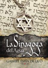 El 31 de Marzo de 1492, los Reyes Católicos, Isabel y Fernando, decretaron la expulsión de los judíos, que no se convirtieran a la fe católica, de todos los territorios de sus reinos. ...