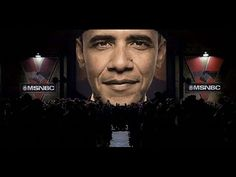 OBAMA's TOP SECRET PLAN LEAKED! MARTIAL LAW IS COMING TO AMERICA IN 2016