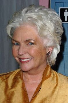 Fionnula Flanagan Quotes Lovely Fionnula Flanagan