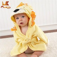 Cheap towel child, Buy Quality towel ladder directly from China towel day towel Suppliers:  		Monkids are committed to 100% Brand New and High Quality, let your child use more comfortable and fashion ~! Reliable