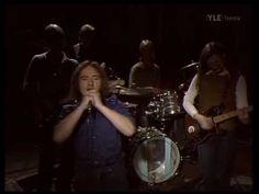 Rauli Badding Somerjoki - Paras Haihtua Vaan 1980