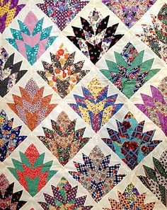 1930S Quilt Block Patterns | ... quilt patterns available. Click here to see all my quilt Patterns