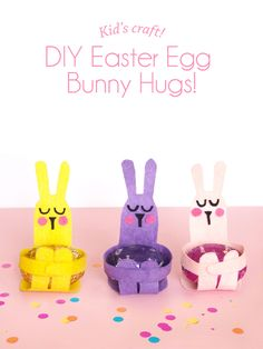 Easter-Egg-Bunny-Hugs_title-pink_fetti2