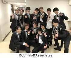 Johnny's Web, Cute Boys, My Idol, Snowman, Goth, My Love, Celebs, Gothic, Cute Teenage Boys