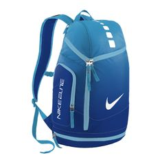 This bag is very nice and cost 120 dollars!