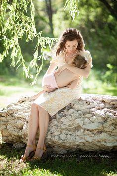 10 fotografias incríveis de mulheres amamentando | A Mãe Coruja   Top photographers share their favoritebreastfeeding photos | BabyCenter Blog