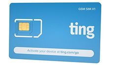 #Ting is offered with the simple premise that people tend to pay too much for mobile #phone service. By buying into bloated or Unlimited plans, people are buying ...