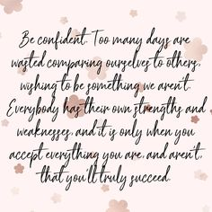 The Best Quotes with the best motivating, and inspiring quotes. Motivating Quotes, Best Motivational Quotes, Inspirational Quotes, Like Quotes, Happy Quotes, Quotes To Live By, Scriptures, Bible Verses, Furiously Happy