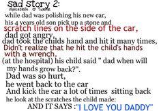 Sad Story Quotes http://www.graphics99.com/sad-story-relationship-quote/