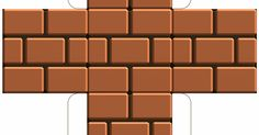 mario-brick-block-template.pdf