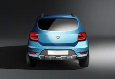 Car Design Sketch, Car Sketch, Transportation Design, Car Brands, Automotive Design, Design Process, Concept Cars, Industrial Design, Sketches