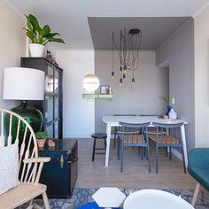 Apartment Living, Living Room, Art Decor, Home Decor, Decor Ideas, Future House, Interior And Exterior, Home Office, Sweet Home