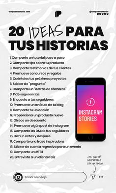 Digital Marketing Strategy, Business Marketing, Social Media Marketing, Affiliate Marketing, Frases Instagram, Story Instagram, Social Media Tips, Social Networks, Image Coach