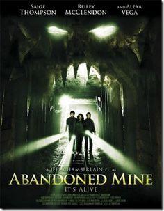 http://asouthernlifeinscandaloustimes.blogspot.com/2013/05/supernatural-thriller-abandoned-mine-in.html