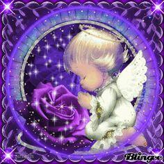 Pink Diamond Wallpaper, Black Flowers Wallpaper, Beautiful Nature Wallpaper, Hug Pictures, Angel Pictures, Jesus Pictures, Cute Good Night, Good Night Image, Bon Week End Image