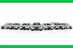Марка Skoda возглавила британский рейтинг надежности автопроизводителей, составленный компанией J.D. Power