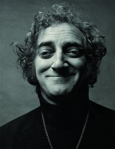 Marty Feldman July 1934 – 2 December was a British comedy writer, comedian, and actor, easily identified by his bulbous and crooked eyes. He starred in several British television comedy series, including At Last the 1948 Show and Marty English Comedy, British Comedy, British Actors, The Comedian, Jewish Comedians, Marty Feldman, Young Frankenstein, Divas, Actors & Actresses