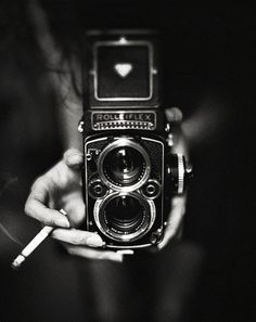 :: PHOTOGRAPHY :: adore the classics. if you know the source, please let me know so I can give proper credit. #photography
