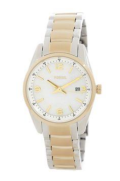 Fossil | Women's Jeanne Bracelet Watch | Nordstrom Rack